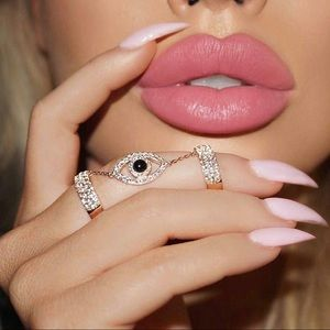 "🌊OFRA Cosmetics ""Laguna Beach"" Liquid Lipstick"
